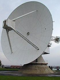 Chilbolton Observatory 3GHz Radar Antenna.jpg