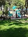 Children's park, Dushanbe.jpg