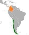 Chile Colombia Locator (LA).png