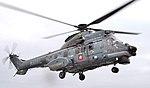 Chilean Navy SH-32 Super Puma (cropped).jpg