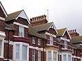 Chimneys - Skegness - geograph.org.uk - 780043.jpg