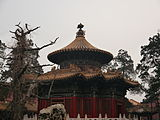 China-beijing-forbidden-city-P1000249.jpg