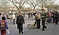 China1982-362.jpg