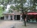 China IMG 3996 (29451708310).jpg