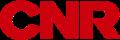 China National Radio.png