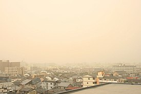 China dust storms.jpg