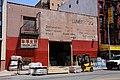Chinatown Lumber (14638516965).jpg