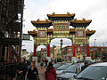 Chinatown arch in Liverpool.jpg