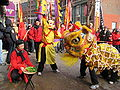 ChineseNewYearBoston07.jpg