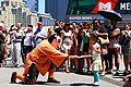 Chinese Lunar New Year 2014, Melbourne AU (12250542645).jpg