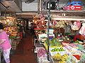 Chinese market Taipei (2).JPG