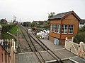 Chinnor railway2.jpg