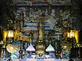 Chion-in - various - 20150621 - 04.jpg