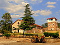 Chiprovski manastir.JPG