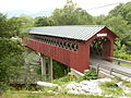 Chiselville Covered Bridge - Vermont.jpg