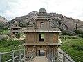 Chitradurga - Hidimbeshwara Temple.JPG