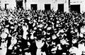 Chlopi-strajk (HistoriaPolski str.247).jpg