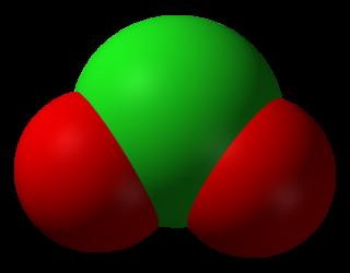 Halite (oxyanion)