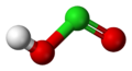 Chlorous-acid-3D-balls.png