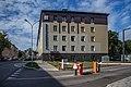Chmialieŭskaha street (Minsk) p4.jpg