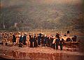 Cho-Bo rivière Noire Busy 05347.jpg