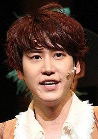 Cho Kyuhyun (2013, cropped).jpg