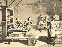 Lithography Wikipedia
