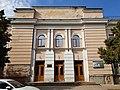 Choral Synagogue.jpg