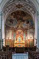 Chouer Kierch Munneref-102.jpg