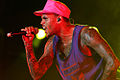 Chris Brown 10, 2012.jpg