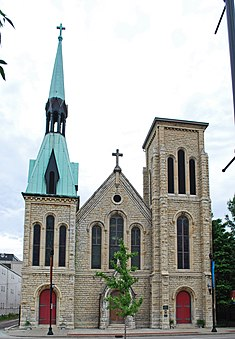 Episcopal Diocese Of Kentucky Wikipedia