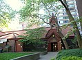 Christ & St. Stephen's Episcopal Church, Manhattan, NY jeh.jpg