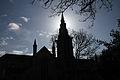 Christ Church, Highbury-3.jpg