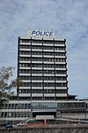 Christchurch Central police station 2890 02.JPG