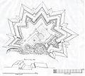 Christian Dahlke's plan 1746.jpg