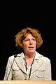 Christina Gestrin (SV) talar pa BSPC mote i Visby 2008-09-01.jpg