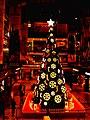Christmas Tree decoration 2.jpg