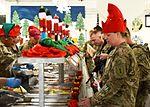 Christmas dinner at Bagram Air Field 121225-A-RW508-001.jpg