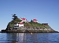 Chrome Island Lightstation 2.JPG