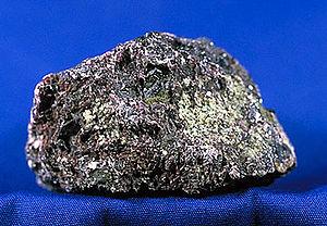 Iron(II) chromite