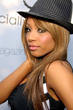 Chrystina Sayers 2009.jpg