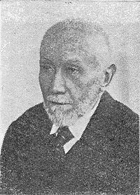 Chrzanowski Bernard.jpg