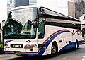 ChugokuJRbus hukuhukugou KL-MS86MP.jpg