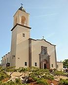Chula Vista, CA, USA - panoramio (37) (cropped).jpg