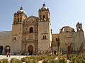 Church-with-agave2-oaxaca-MX.jpg
