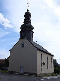 Church Eßbach Thuringia 01.jpg