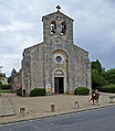 Church in Germigny-des-Prés E.jpg