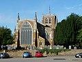 Church in Rothwell 01.jpg