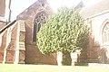 Church of St. Leonard, Bridgnorth, Shropshire 06.jpg