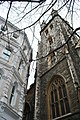 Church of St Sepulchre 20130413 026.JPG